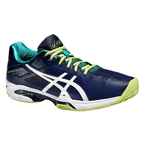 Asics Gel Solution Speed 3 Clay 44,5
