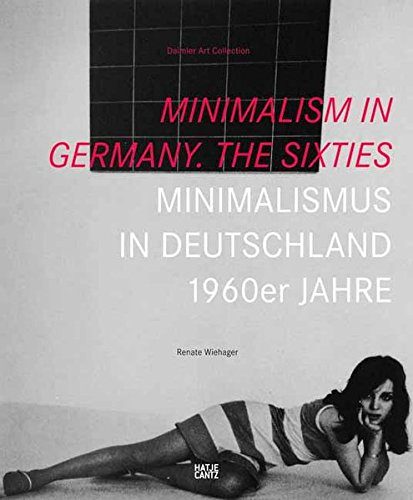 minimalismus-in-deutschland-1960er-jahre-daimler-art-collection