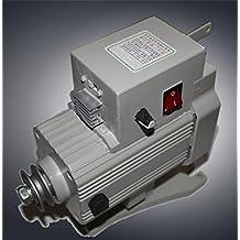 mabelstar H95 servir Motor AC Motor para máquina de coser Industrial, Máquina de sellado Explosion
