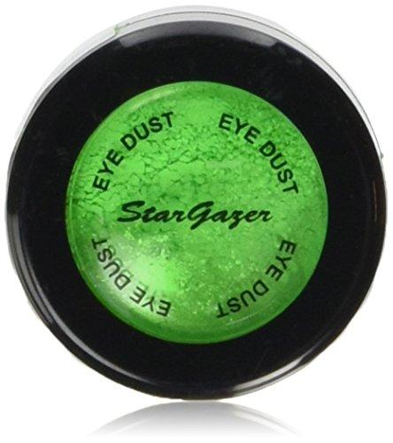 Stargazer, Ombretto in polvere Neon, N. 201
