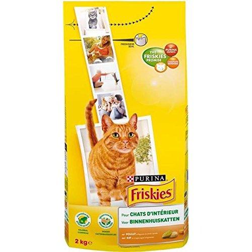 chats-friskies-chat-dintrieur-2kg-prix-unitaire-envoi-rapide-et-soigne