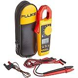 FLUKE networks - Fluke 325 - Pinza Amperimétrica