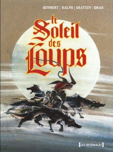 """<a href=""""/node/1225"""">Le Soleil des loups</a>"""