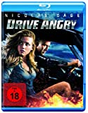 Drive Angry kostenlos online stream