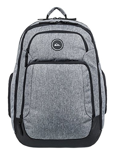 Quiksilver Shutter 28L - Grand sac à dos - Homme - ONE...