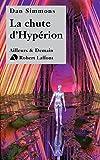 La chute d'Hypérion