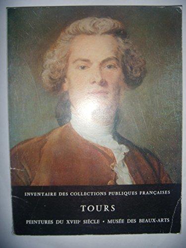 Inventaire des Collections Publiques Fra...