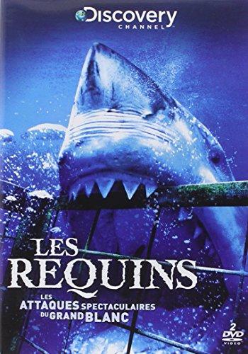 les-requins-edizione-francia