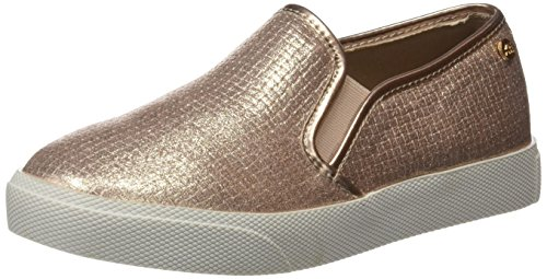 Xti 046617, Chaussures femme Rose