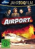 Airport (Jahr100Film) kostenlos online stream