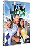 King of Queens Season 4 [DVD]