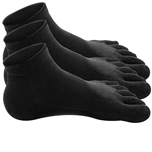 travelers-100-cotton-rich-no-sweat-toe-socks-for-women-3-pairs-no1-7