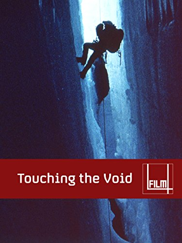 touching-the-void