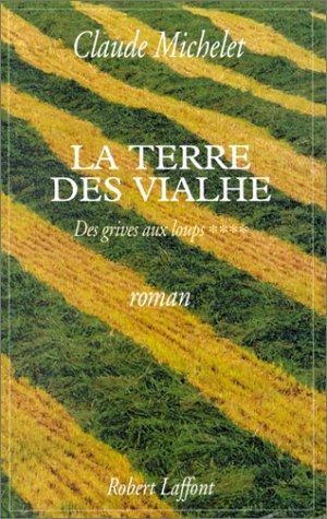 """<a href=""""/node/1038"""">La terre des Vialhe</a>"""