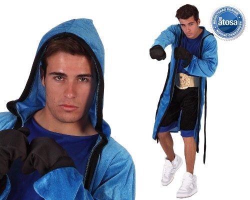 atosa-disfraz-de-boxeador-para-adulto-111-6083