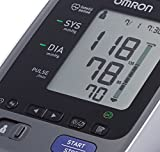 Omron M700 Intelli IT - 4