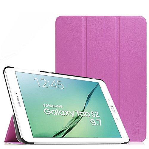 Samsung Galaxy Tab S29,7Étui slim