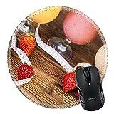 MSD Mousepad de goma natural imagen ID 35109953Fitness dieta, color 3546