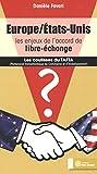 Telecharger Livres Europe Etats Unis les enjeux de l accord de libre echange Itineraires de creatifs culturels (PDF,EPUB,MOBI) gratuits en Francaise