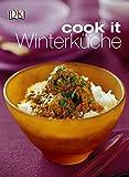 Cook it: Winterküche