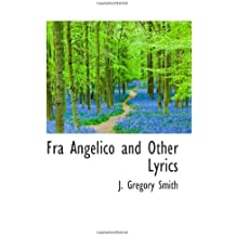Fra Angelico and Other Lyrics