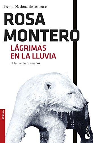Lágrimas En La Lluvia descarga pdf epub mobi fb2