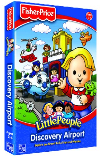 fisher-price-little-people-airport