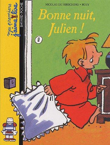 """<a href=""""/node/13707"""">Bonne nuit, Julien !</a>"""