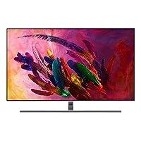 """Samsung 55"""" Q7FN 4K QLED Televizyon"""
