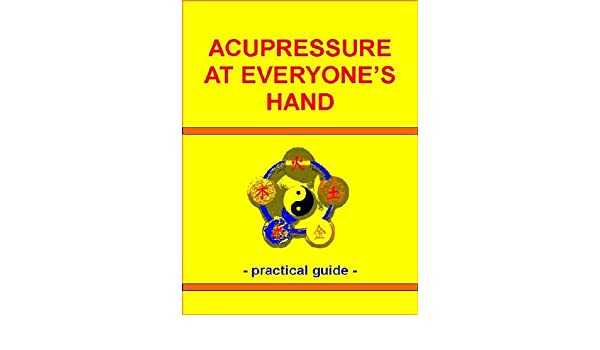 Is Acupressure Really Effective for Anxiety Relief?