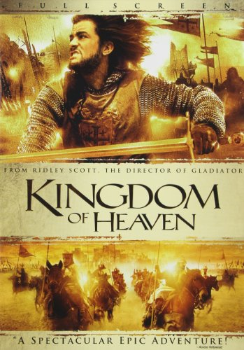 kingdom-of-heaven-anna-the-king-import-usa-zone-1