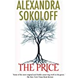 The Price (a medical thriller) (English Edition)