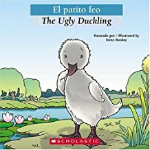 Bilingual Tales: El patito feo / The Ugly Duckling