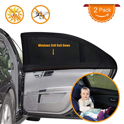 Get It Today Car Seats & Accessories - Best Reviews Tips