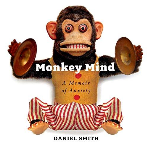 Monkey Mind  Audiolibri