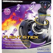 Joystick pour GameCube