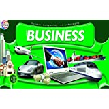 Ratna's Fun Filled Business Game with Money Notes for Young Businessmen to Learn Trading and Other Systems of Buying and Selling (Small)