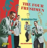 Picture Of Graduation Day: Four Complete Albums [2CD]