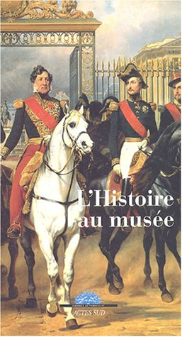 L'Histoire au musée
