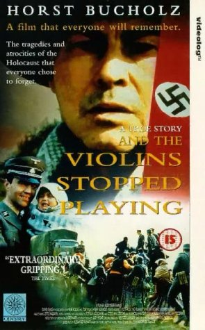 and-the-violins-stopped-playing-vhs