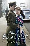 The Final Act (Follies Book 4)