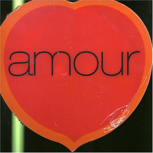 Amour-a-Real-French-Taste-of