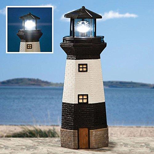 luce-solare-casa-giardino-decorazione-faro-con-led-rotante