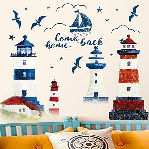 zimmer Tapete Selbstklebende Junge Kinderzimmer Dekorationen Wandmalerei Jungen Hause Dress Up 90 * 60 ()