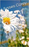 Reborn in the Ashes (English Edition)