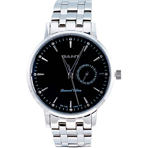 Gant Watch for Women w10929