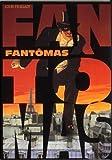 Fantômas [Francia] [DVD]