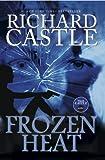 Frozen Heat (Nikki Heat Series Book Four): 4