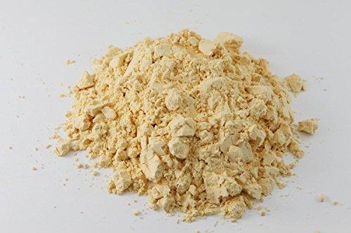 Volleipulver 1kg Lebensmittelqualität pasteurisiert sprühgetrocknet Vollei 1000g