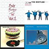 Best of Prime Music: Classic Rock